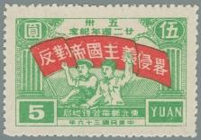 Yang NE45