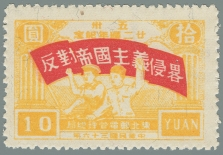 Yang NE46