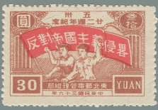 Yang NE48