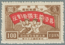 Yang NE50
