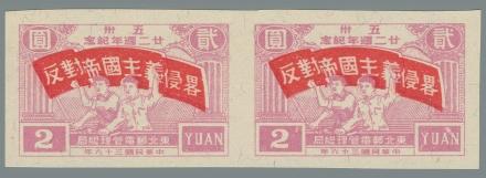 Yang NE51