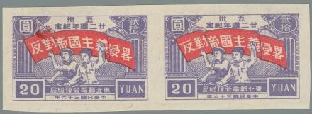 Yang NE54