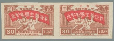 Yang NE55