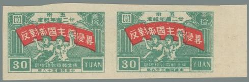 Yang NE56