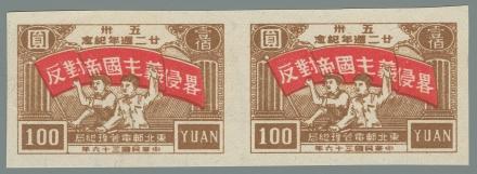 Yang NE58