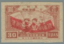 Yang NE55b