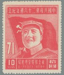 Yang NE60