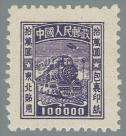 Yang NEP1