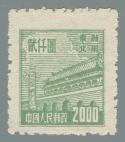 Yang NE175