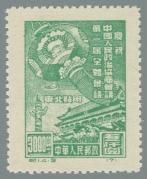 纪1 4-3  [Yang C7]